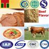 Beef Powder / Beef Seasoning Powder/Beef Flavor Powder