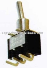 VT-MTS-A3-1 Toggle switch; home appliance parts