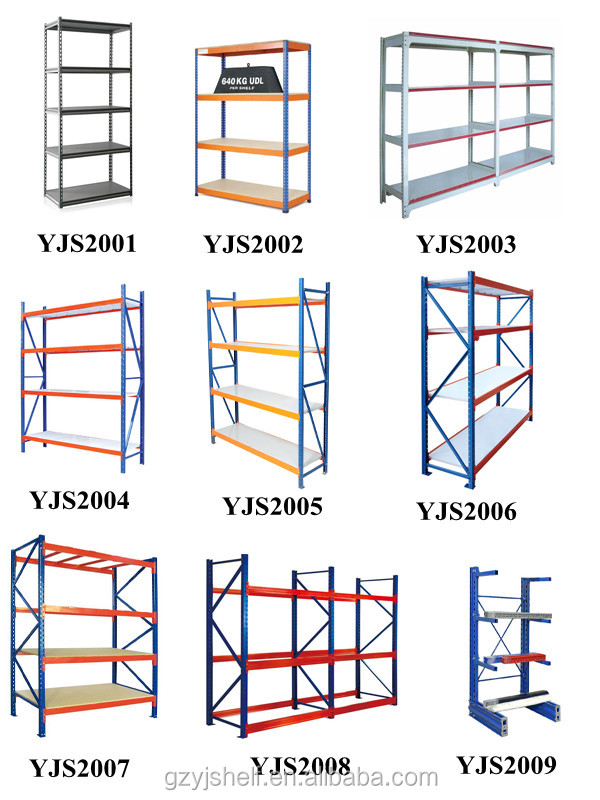 2014 steel pallet rack for storage heavy duty warehouse for Draw layout warehouse