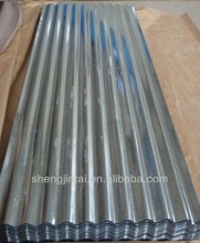 Corrugated Roofing Sheet /construction Material/building Sheet