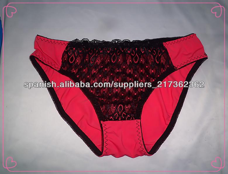 Fotos spanish montones de galer as de fotos en imagen spanish - Fotografias de mujeres en ropa interior ...