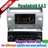 1din car dvd for citroen c4 /citroen c4 car mp3 player with radio wifi hot spot mirror link etc.