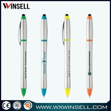 custom branded wholesale stylus pen