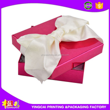 Hot China factory cartridge box with fast delivery
