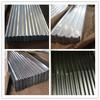 28 gauge curve gi corrugated steel roofing sheet/glavanized sheet/ color coated steel roofing sheet