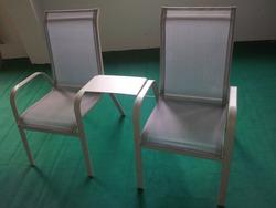 Tslin aluminum rooms to go outdoor furniture