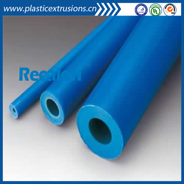 Pipe Mc Nylon Plastics Buy All Size Mc Tube Nylon Tube