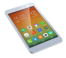 7 inch Tablet PC Android 4.4 with Quad core