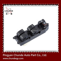 Window Lifter Switch For TOYOTA 84820-60090