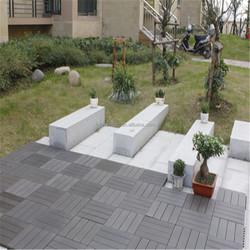 Landscaping WPC floor tile designs outdoor floor tiles wpc car showroom floor tiles