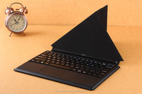 Mini Bluetooth Wireless Keyboard Touchpad For IOS Android Windows7 XP