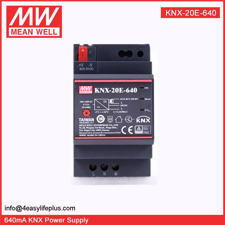 KNX-20E-640 .jpg5.jpg