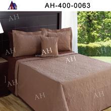 Bedding Set/Comforter/Quilt