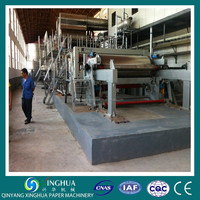 Waste Carton Recycling Machine Price from China Supplier