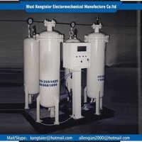 China Factory Supply 99.5-99.99% Psa Nitrogen Gas Plant Manufacturer
