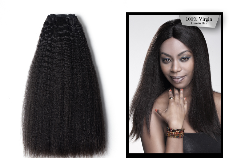 Vv Black Women Remy Products Sew In Weave High Quality Brazilian