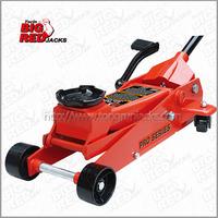 3ton/3.5ton Torin Brand Hydraulic Garage Jack T83502, 2days shippiing