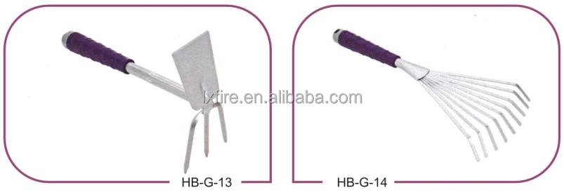 Gardening tools buy garden hand tool high quality garden for Gardening tools quality