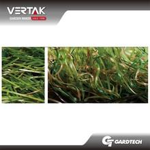 1.5cm Height Artificial Grass For Garden,Landscaping Artificial Grass,Garden Decoration