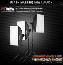 photography studio equipment flash light to distributers and wholesales