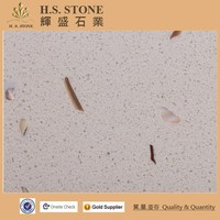 purple quartz engineered stone for floor,wall,kitchen counter top