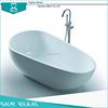 BA-8203B Hot sale modern bathtubs acrylic bathtub enclosures tubs and showers