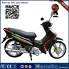 New hot design biz model cheap 110cc petrol mini bike