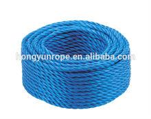 Pp corda film, corda blu made in china