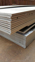 Prime High Quality Galvanized Steel Sheet Price / Hot Dip