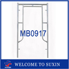 Door Frame Scaffolding used scaffolding for sale , made in china
