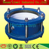 New popular products stainless steel concrete metal expansion joint