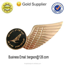 professional produce the high quality custom army lapel pin