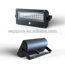 pilas y baterías para la energía solar paneles de luz en el hogar aparatos de productos