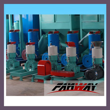 best sales small animal feed pellet mill (0086 13525557486)