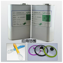 silicone sealant for windshield
