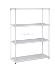 """""""2015 New Product - Hot Sales"""" Hotel Equipment - 4 Tier Punching Shelf"""