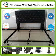 home / hotel cheap single metal bed frame