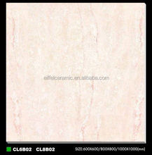 Eiffel vitrified tiles with price 2012 for wall