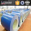 Prepainted Galvalume Steel Coil Metal Roofing Price