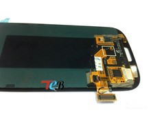 wholesale motherboard for galaxy s3 lcd with touch digitizer