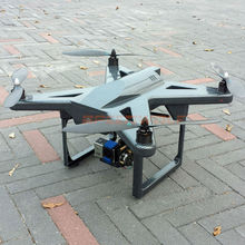 teléfono juguetes con control rc aviones no tripulados con gps teléfono inteligente controlado juguetes