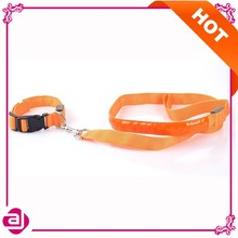 Best pet chain collar for dog cheap prices