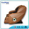comfortable airbags high quality luxury 3d vending massager chair