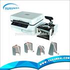 Patente yxd-id 3d sublimação máquina de indução de aquecimento por indução da máquina