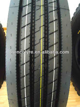 Wonderful tyres chinese brand truck tyres for sale 315/80R22.5