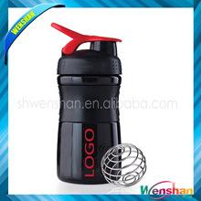 protein mini shaker bottles promotion