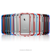 hot sale mobile phone waterproof resistance case for iPhone 5s case