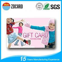 CMKY factory price id card design sample