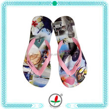 Quality hot selling eva roll or flip flop for handicraft