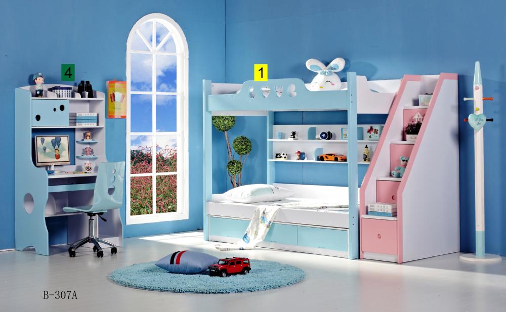 guangzhou kinderen slaapkamer meubilairkinderen meubels sets meubels ideen